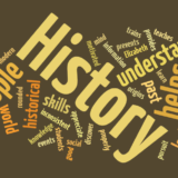 Best Websites to Teach Children History